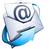 email technology